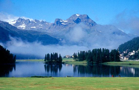 Alpes-suíços-3