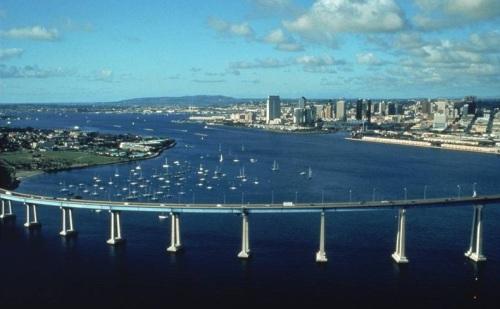 Google-San-Diego-Bay-787x520
