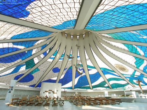 03-Cathedral-of-Brasília