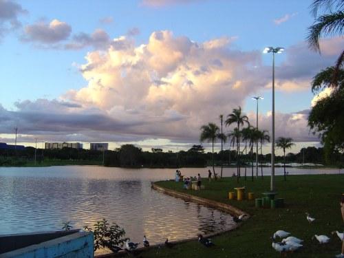 explore_brasilia_pq-cidade