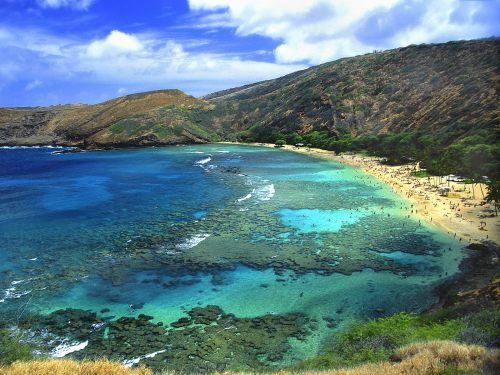 hanauma_bay_nature_preserve__oahu__hawaii