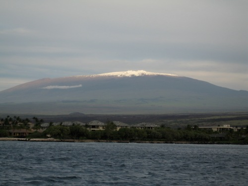 Mauna_Kea_from_the_ocean