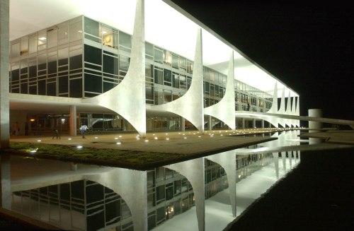 Palacio_do_Planalto