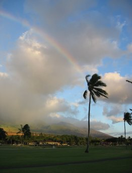 Rainbow_in_Hawaii (1)
