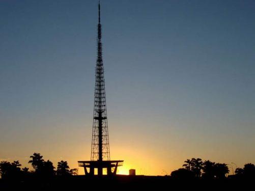 torre-de-tv1