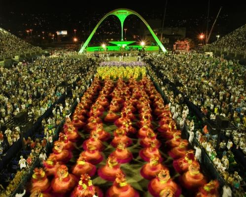 1920x1080-carnaval-name-brazil-rio-de-janeiro-views-size-mb