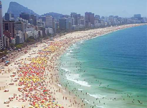 Copacabana_943