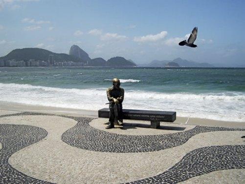 copacabana_rio_de_janeiro_5