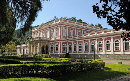 imperial-museum.jpg