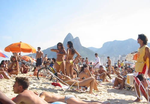 ipanema-beach-4-500