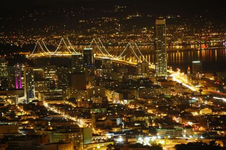 5141738895_750_san-francisco-at-night-from-twin-peaks