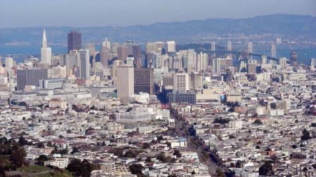 homes-for-sale-twin-peaks-san-francisco-b3