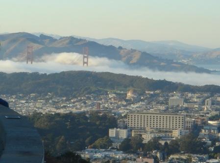 San_Francisco-Twin_Peaks