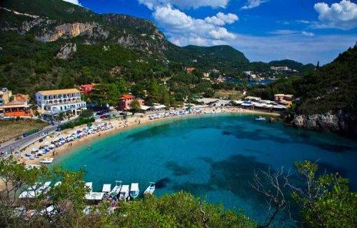 beach-paleokastritsa-005