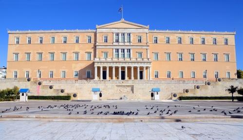 Η_Βουλή_των_Ελλήνων