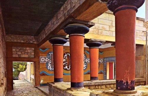 cnosos-palacios.1