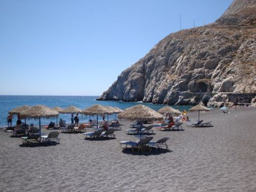 kamar-beach2