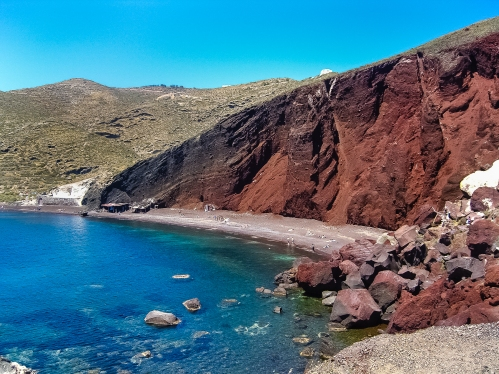 red-beach-at-akrotiri