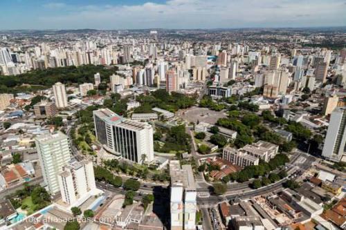goiania-0009-fotos-aereas-estadio-Serra-dourada-parque-buritis-lago-rosas