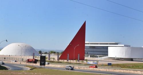 Oscar-Niemayer-Fotos-Eduardo-Ferreira0862