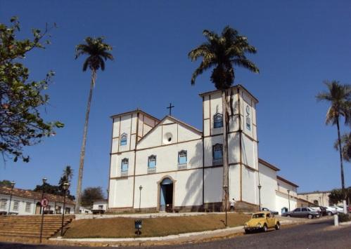 pirenopolis-igreja2