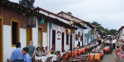rua_do_lazer1