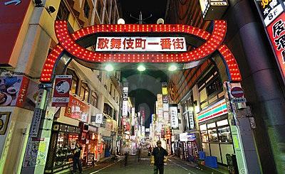 kabukicho-tokyo-japan-20401273.jpg