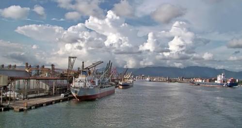 66091-porto-de-santos-qual-sua-influencia-no-processo-logistico-do-brasil-640x340.jpg