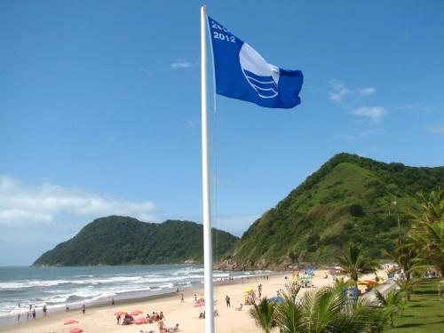 Bandeira-PTombo1024.jpg
