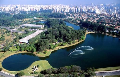 parque-ibirapuera-arte-turismo-lazer-em-sao-paulo.jpg
