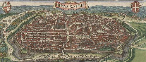 1050px-Vienna_austriae_detail.jpg