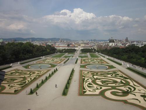 belvedere-museum-garden-1.jpg