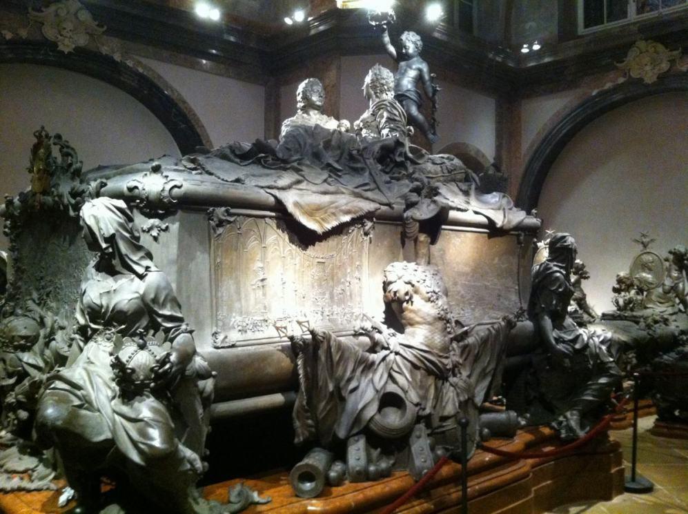 cripta imperial de viena (53).JPG