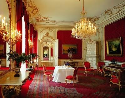 Palacio-Schonbrunn-interior.jpg