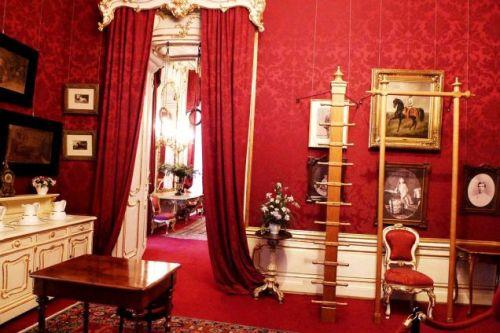 sisi-museum21.jpg