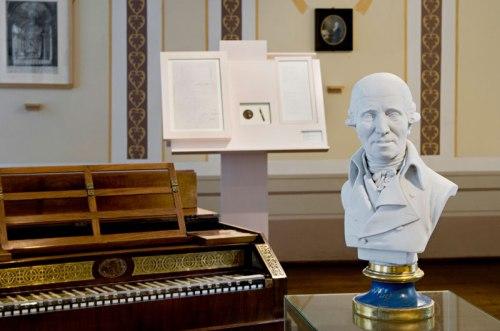 Haydnhaus_Dauerausstellung_07.jpg