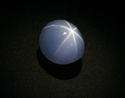 1024px-Star_of_India_Gem.JPG