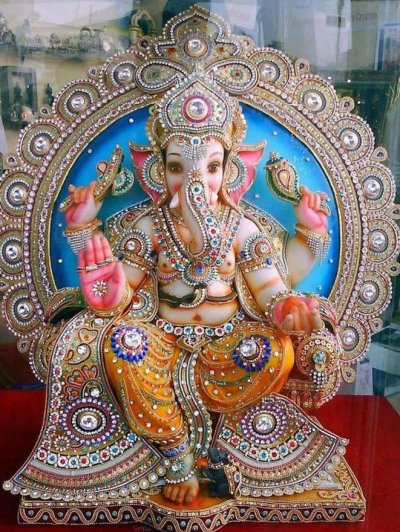 Jai-Shree-Ganesha-001.jpg