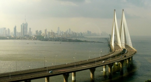 Mumbai-Bridge(1).jpg