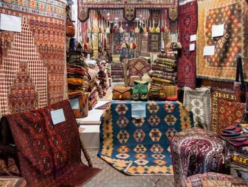 bur-dubai-textile-souk.jpg