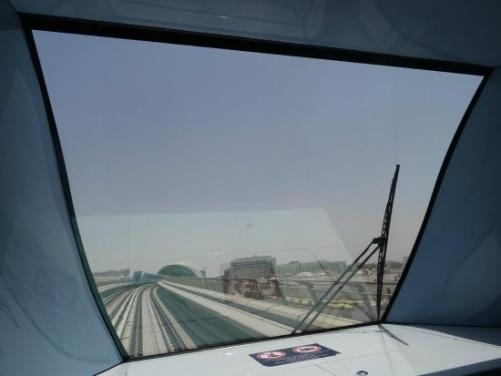 dubai-metro.jpg