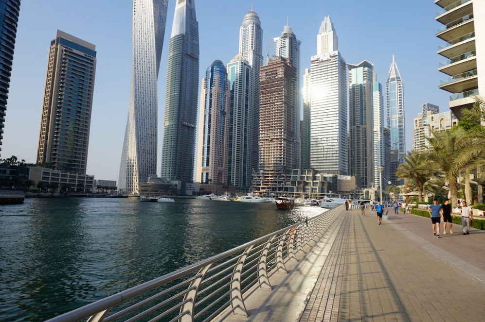 Dubai-Marina-Familienreise1.jpg